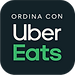 UberEats_Badge_Vertical_330x330.png