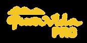 Logos Pura Vida PRO-03.png