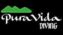 Copia de Logo Pura Vida Diving_edited.png