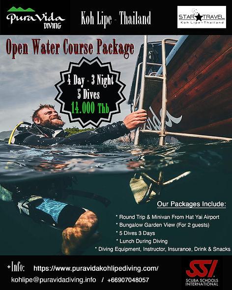 Open Water Course Package.jpg