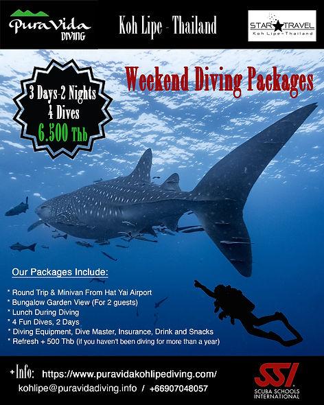 Fun Dives Package.jpg