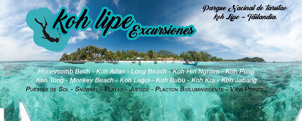 Koh Lipe Excursiones.png