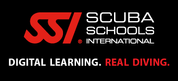digital-learning-real-diving-black.png