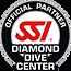 diamond center.png