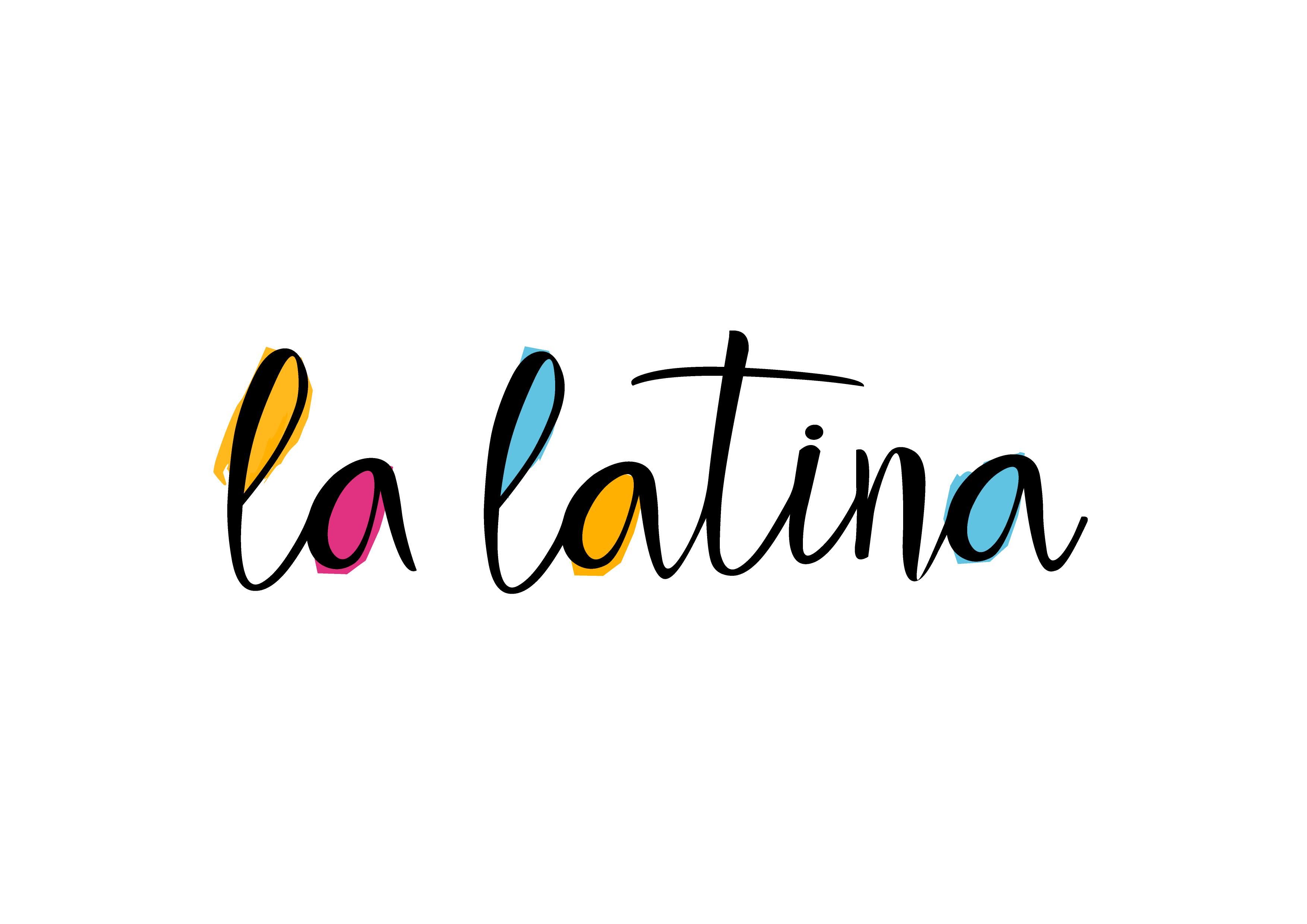 La latina