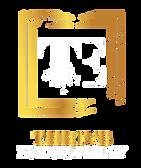 TE-Logo3.png