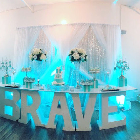 brave_lowres.jpg