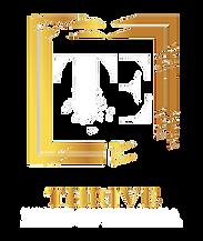 kop-small-logo.png