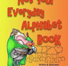 Alpha cover.jpg