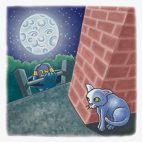 sister moon cat.jpg