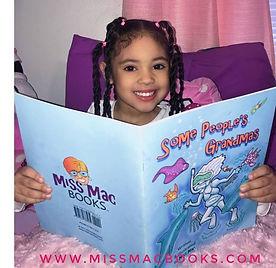 little girl read_edited.jpg