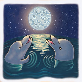 sister moon dolphines.jpg