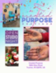 created purpose ad.jpg