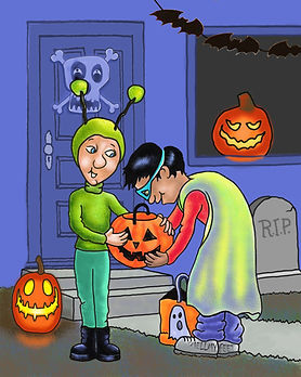 halloween martian.jpg