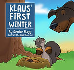 Klaus' First Winter (Front Cover).jpg