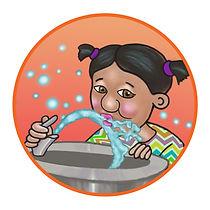 round bubblah girl.jpg