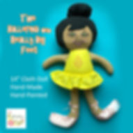 doll separate website.jpg