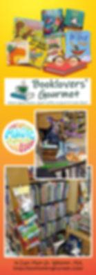 book lover ad.jpg