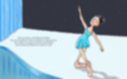 ballerina dbl page website.jpg