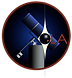 Logo_OLA_diseño_final_peq1.png