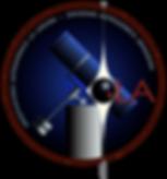 Logo OLA tran-3b_edited.png