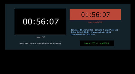 UTC-LOcal.jpg