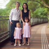 Family Location Photographer