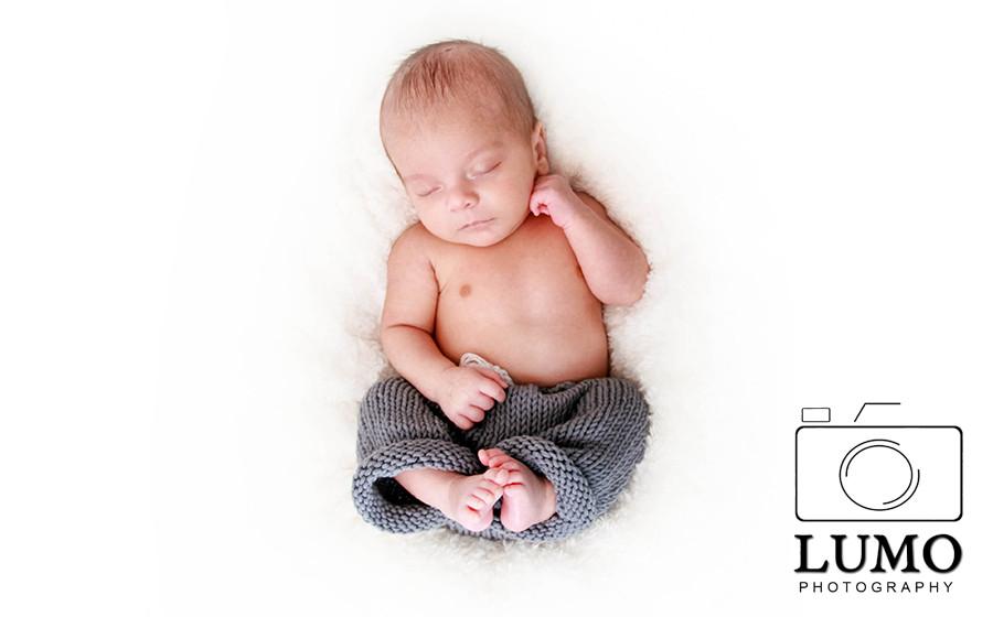 newborn photographer essex brentwood