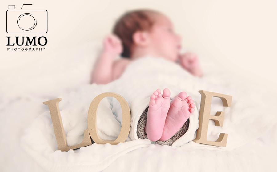 Newborn baby photographer essex brentwood