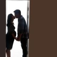 Maternity Photography Essex
