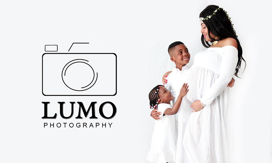 maternity pregnancy shoot photographer london