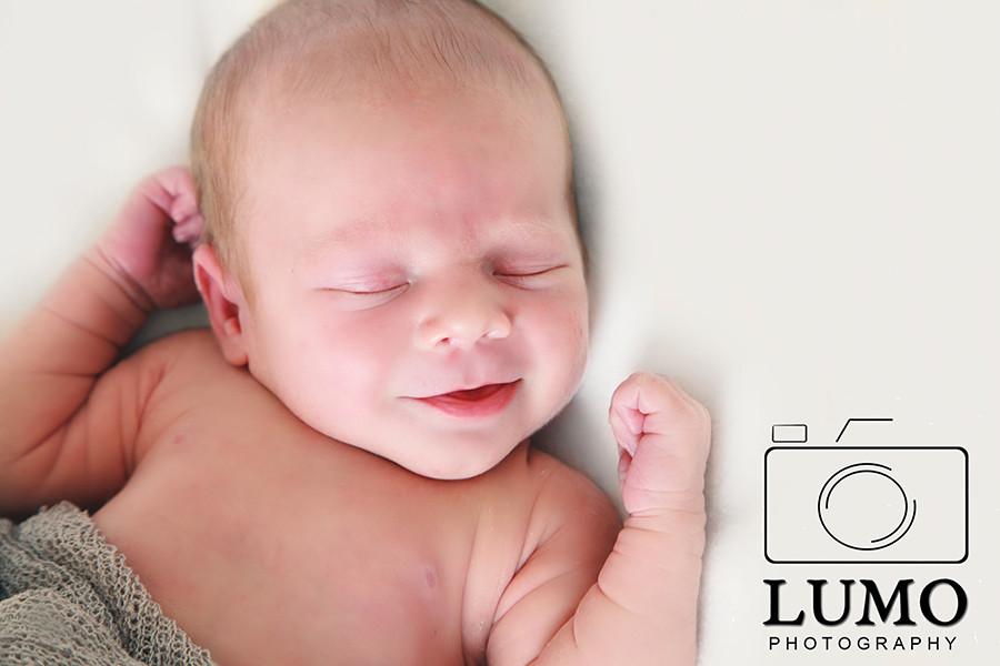 newborn photographer chingford essex