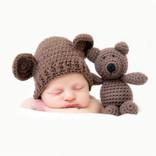 essex newborn photographer prop