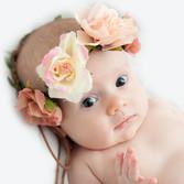 Essex Baby Photography