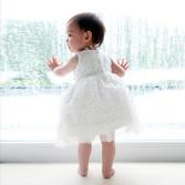 Essex Baby Photos