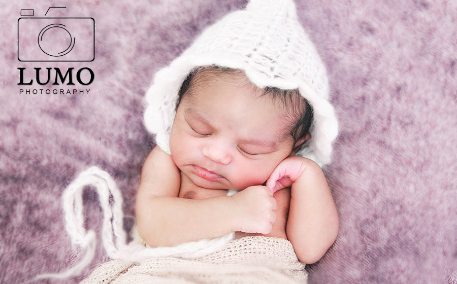 baby newborn photo shoot london