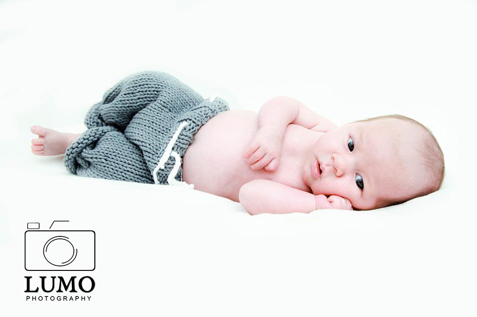 New baby photographer london essex
