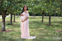 Pregnancy Shoot - Indoor and Outdoor - Across Essex and London