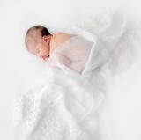 baby newborn shoot london