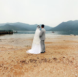 Let us capture your special day, whether grand or simple.  One day in your lifetime, put your trust in us. From make up, to walking down the aisle, to cutting the cake - our photographer captures every moment of your wedding.    You have spent time preparing the details, let us help you remember them all for years to come.