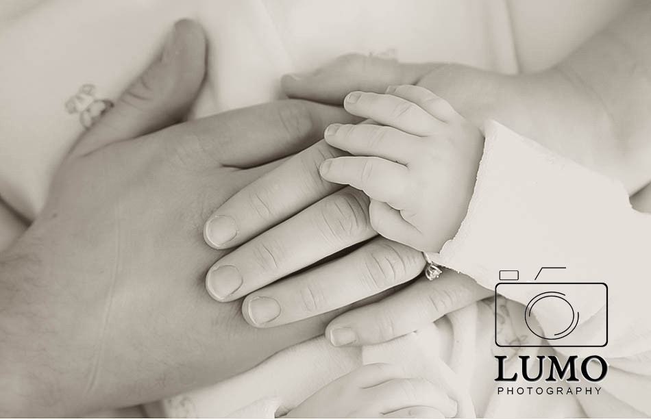 Newborn Family Photographer London and Essex