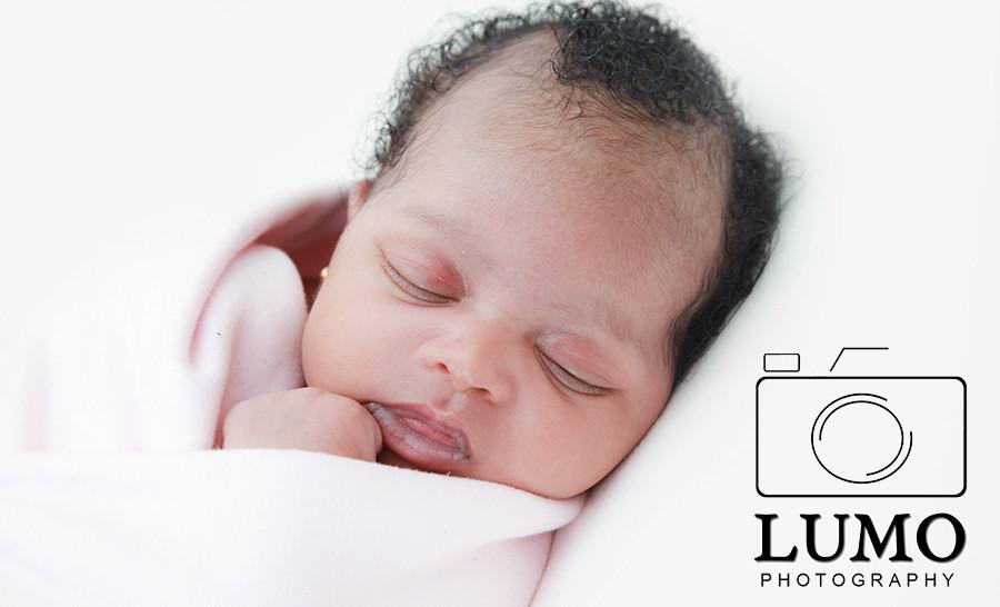 Newborn Photographer Essex Romford