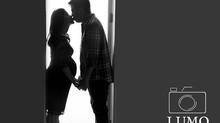 Maternity Photoshoot