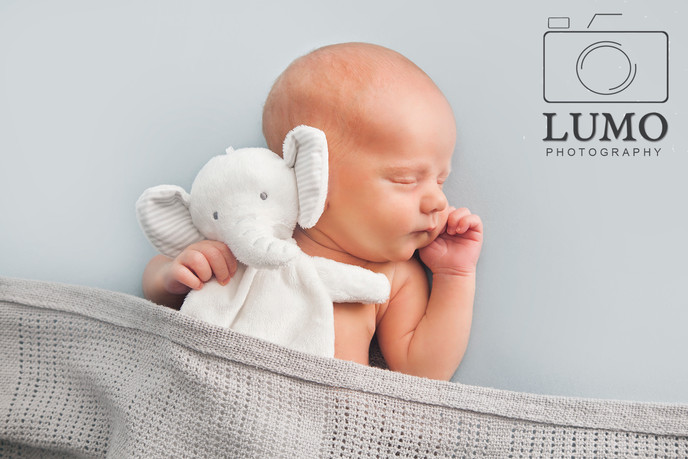A new baby boy - Newborn Photography - Newborn Photographer Kent