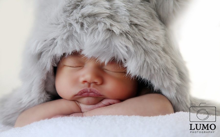newborn photographer brentwood essex