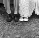 Small Wedding Photography
