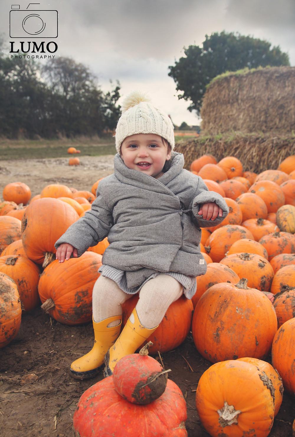 baby photography essex