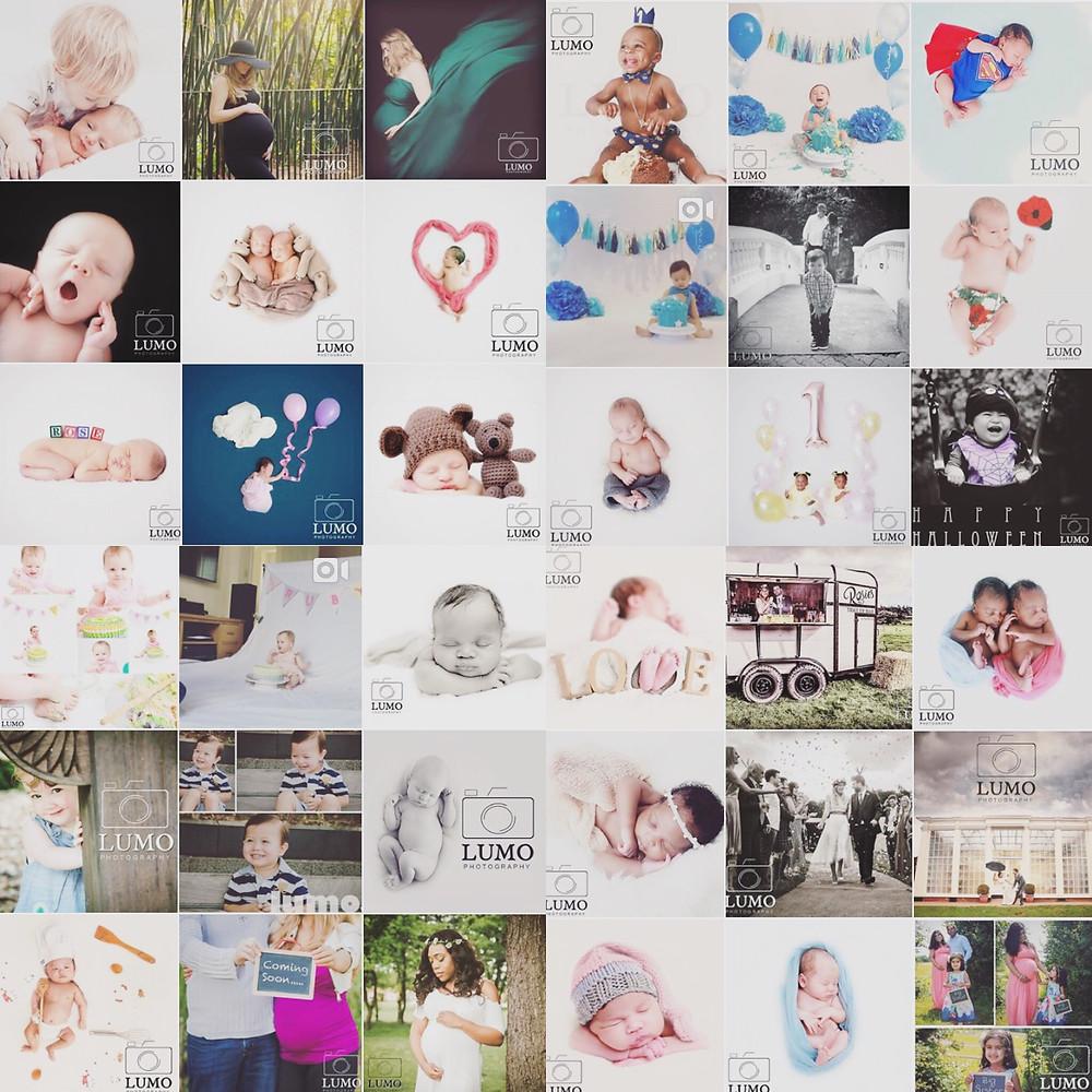 photographer essex photography london newborn baby