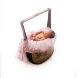 newborn photos essex uk