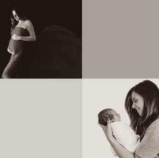 Bump to Baby Photographer Essex